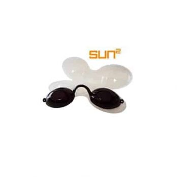 Sun2 UVSUN Goggles