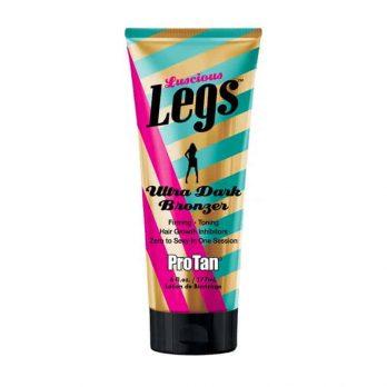 Luscious Legs - ProTan
