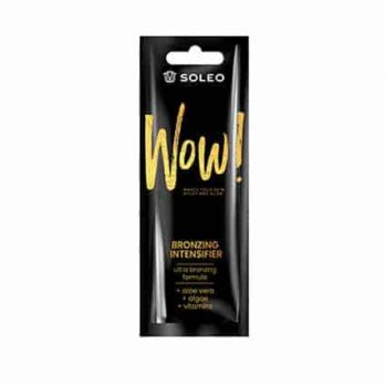 Wow! - Soleo 15ml
