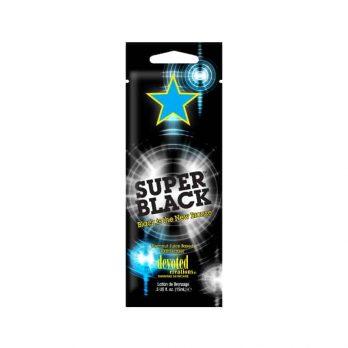 Super Black -Devoted 15ml