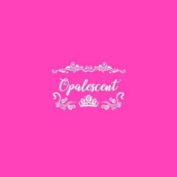 Opalescent – Devoted Creations