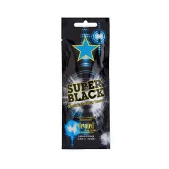 Super Black -Devoted 15ml