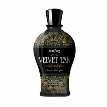 Velvet Tan – Seven Suns