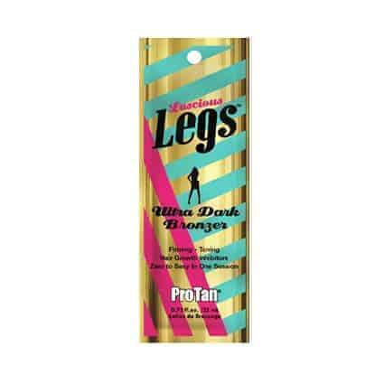 Luscious Legs - ProTan 22ml