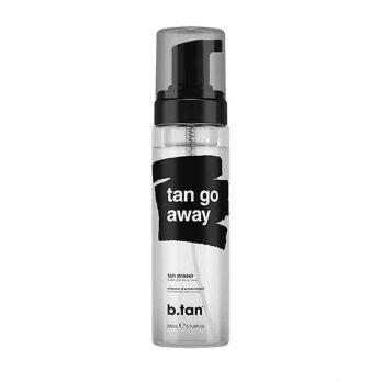 Tan go away tan eraser - b.tan