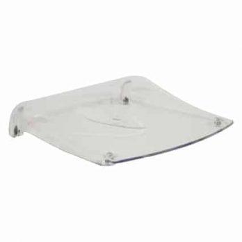 Kudde för solarium i akryl
