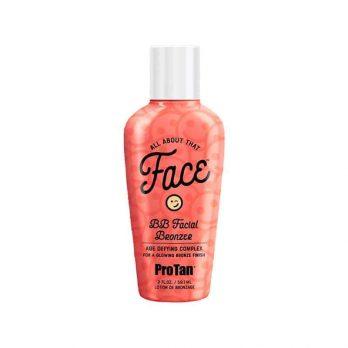 FACE BB facial Bronzer - ProTan