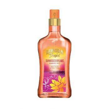 Sunkissed Dreams Body Mist 100 ml - Hawaiian Tropic