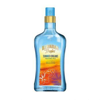 Summer Dreams Body Mist 100 ml - Hawaiian Tropic