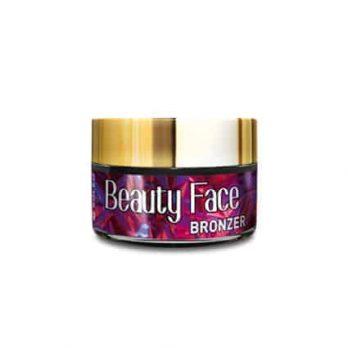 Beauty Face Bronzer - Soleo 15ml