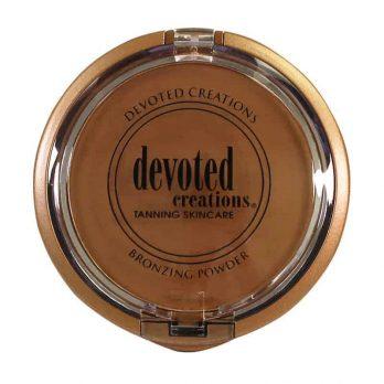 Devoted Creations Bronzing Powder
