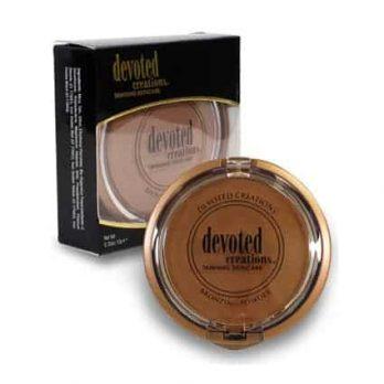 Devoted Creations Bronzing Powder - 0.35 oz