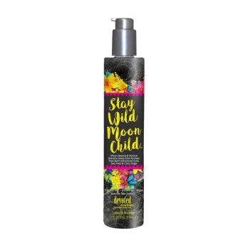 Stay Wild Moon Child – Devoted Creations